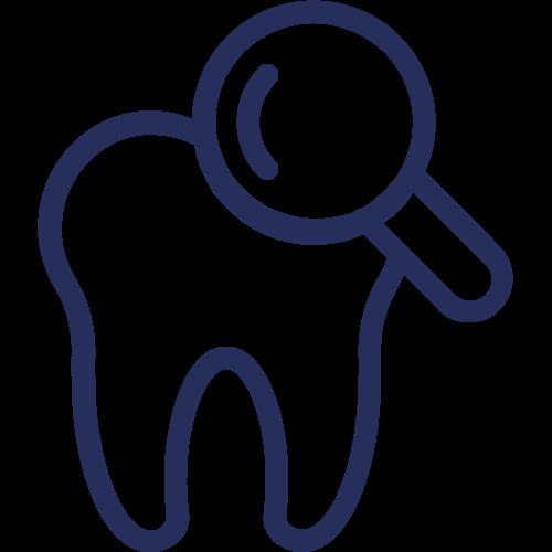 Regular Dental Checkup