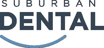 Suburban Dental